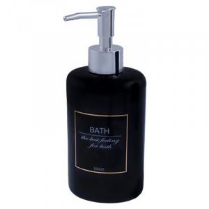 Дозатор Forte для жидкого мыла