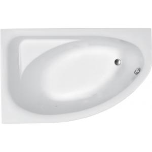 Акриловая ванна Spring 160 L