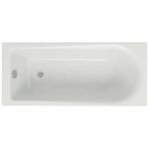 Ванна Flavia 160x70