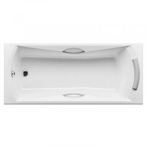 Ванна Sonata 170