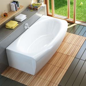 Ванна Evolution 170x97