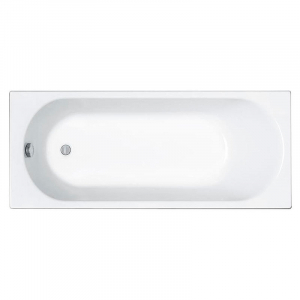 Ванна Opal Plus 150x70