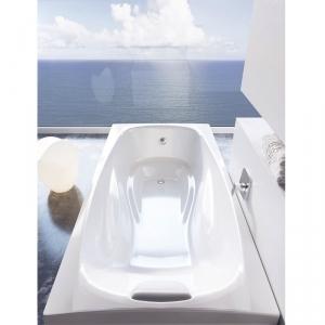 Акриловая ванна XXL