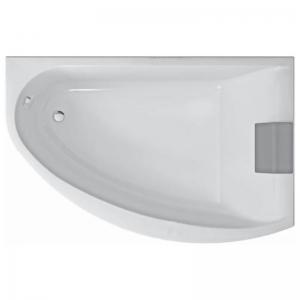Ванна Mirra 170x110 R