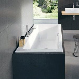 Ванна Formy 01 170x75