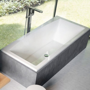 Ванна Formy 02 180x80