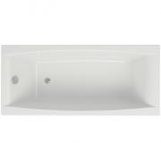 Акриловая ванна Virgo 160х75