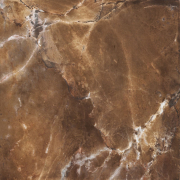 Кафель Marble Marron