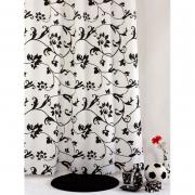 Шторка для ванной Styliddimo