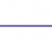 Фриз стекло Фиолетовое