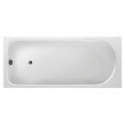 Акриловая ванна Accent 150x70