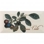Декор Provence Prune