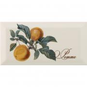 Декор Provence Pomme