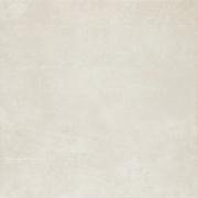 Грес Cemento Bianco