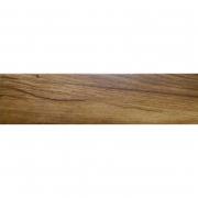 Кафель Wood Natura