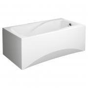 Ванна Zen 160x85