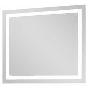 Зеркало Альфа 80