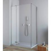 Душевая дверь Fuenta New KDJ 100 L