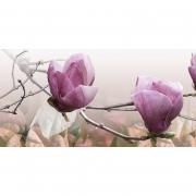 Декор Fresia Magnolia 1