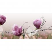 Декор Fresia Magnolia 2