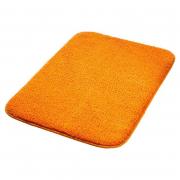 Коврик для ванны Fresh Orange