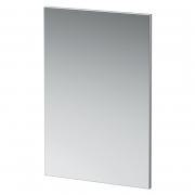 Зеркало Frame 25 550x825 с рамой
