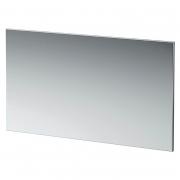 Зеркало Frame 25 1200x700 с рамой