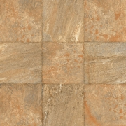 Грес Greek Stone Brown