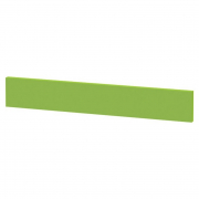Сменная лицевая панель Lime 494