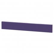 Сменная лицевая панель Viola 60