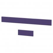 Сменная лицевая панель Viola 80