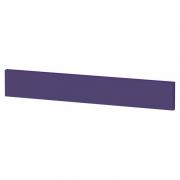 Сменная лицевая панель Viola 432
