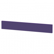 Сменная лицевая панель Viola 532