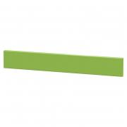 Сменная лицевая панель Lime 50