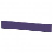 Сменная лицевая панель Viola 50