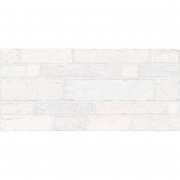 Кафель Brick 071