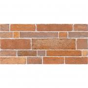 Кафель Brick 022