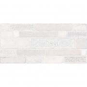 Декор Brick 071
