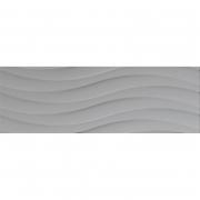 Кафель Colormatt Gris Bend