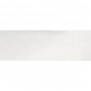 Кафель Normandie Pearl