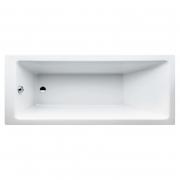 Ванна Pro 170x75