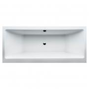 Ванна Pro 180x80 с рамой