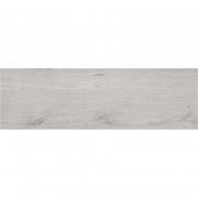 Грес Sandwood Light Grey