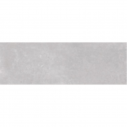 Кафель Mystery Land Light Grey 20x60