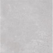 Грес Mystery Land Light Grey 42x42