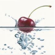 Декор Water Sparkles Cherry