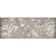 Кафель Salisbury 15x40 серый 072