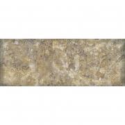 Кафель Salisbury 15x40 коричневый 032
