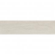 Кафель Marche 15x60 светло-серый 071