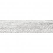 Кафель Viola 15x60 серый 071
